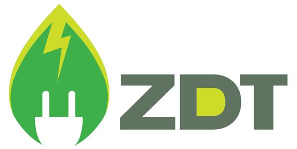 logo-zdtservices-1
