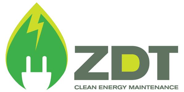 logo-zdtservices